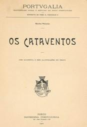 Os Cataventos