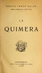 La Quimera