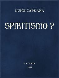 Spiritismo?