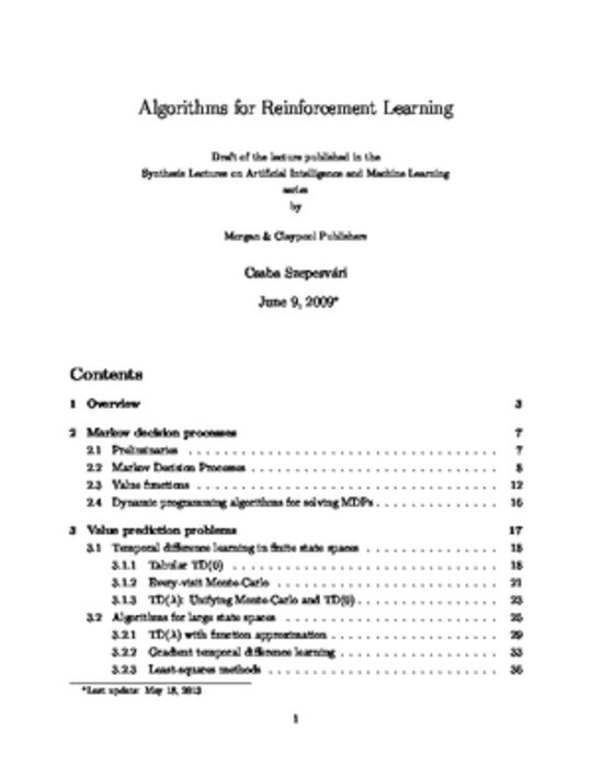 Algorithms_for_Reinforcement_Learning