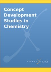 Concept Development Studies in Chemistry