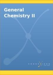General Chemistry II
