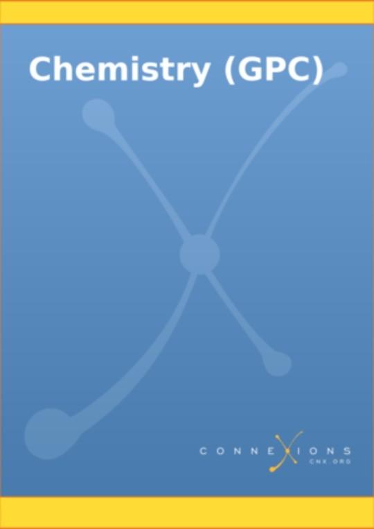 Chemistry (GPC)