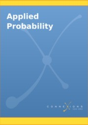 Applied Probability