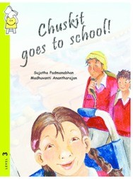 Chuskit Goes to School English.cdr