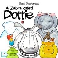 A-Zebra-Called-Dottie