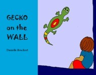 Gecko-on-the-Wall