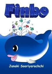 Finbo-copy
