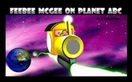 FeebeeMcgeeOnPlanetABC