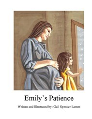 Emily's Patience
