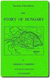 The story of Hungary