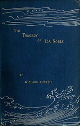 The Tragedy of Ida Noble
