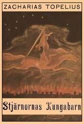 Stjärnornas kungabarn 3: Makalös En tids- och karaktersstudie från drottning Kristinas dagar