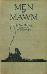 Men of Mawm