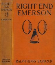 Right End Emerson