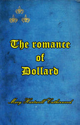 The Romance of Dollard