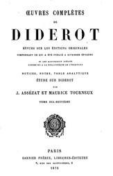 Lettres à Mademoiselle de Volland