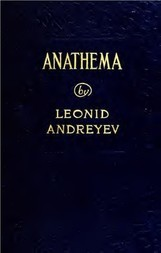 Anathema A Tragedy in Seven Scenes
