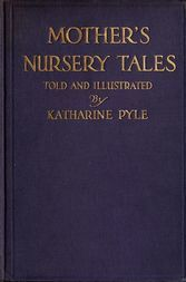 Mother's Nursery Tales