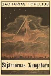 Stjärnornas kungabarn 2: De tre En tids- och karaktersstudie från drottning Kristinas dagar