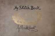 My Sketch Book