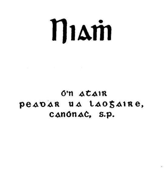 Niamh
