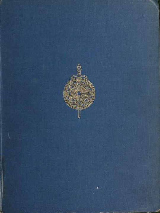 The Pipes of War A Record of Achievements of Pipers of Scottish and Overseas Regiments during the War 1914-18