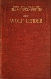 The Wolf-Leader