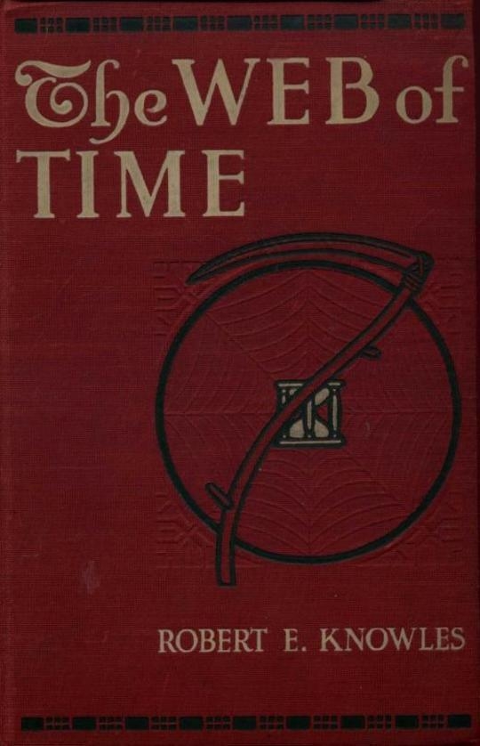 The Web of Time