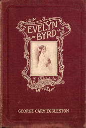 Evelyn Byrd