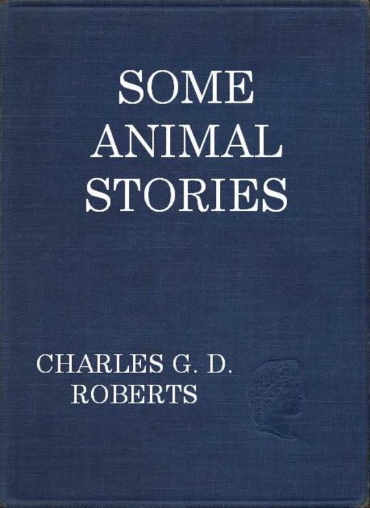 Some Animal Stories