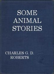 Some Animal Stories