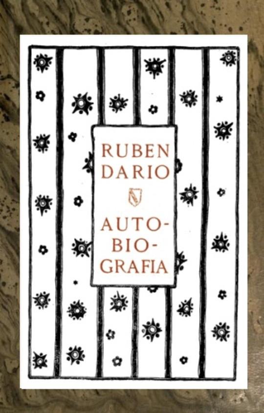 Autobiografía Obras Completas Vol. XV