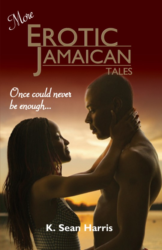 More Erotic Jamaican Tales