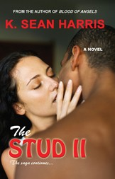 The Stud II