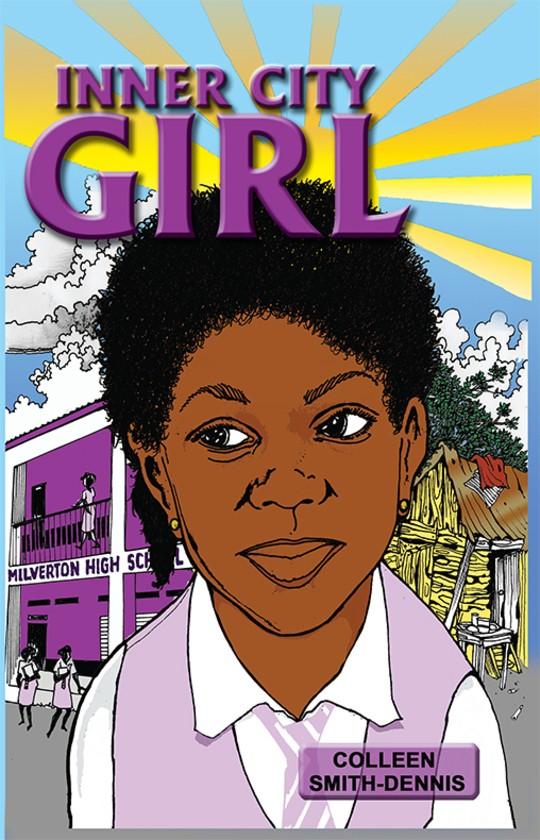Inner City Girl