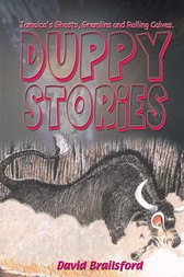 Duppy Stories