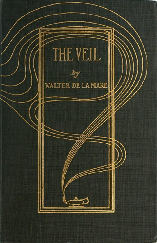The Veil and other Poems