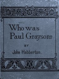 Who Was Paul Grayson?