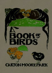 A Book of Birds