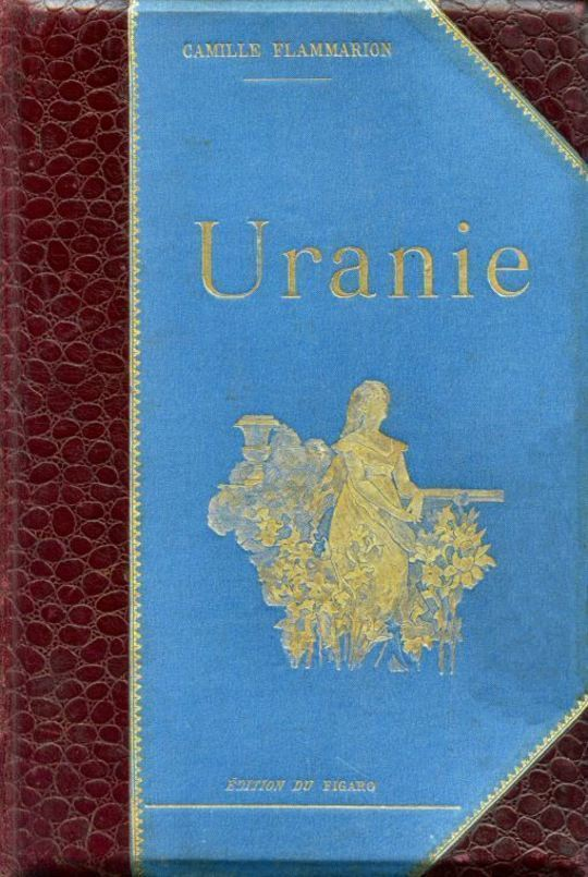 Uranie