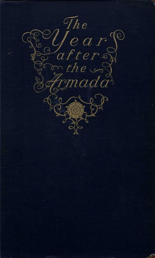 The Year after the Armada