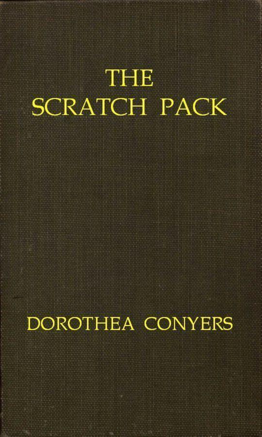The Scratch Pack