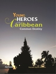 Young Heroes of the Caribbean