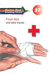 First Aid and other stories