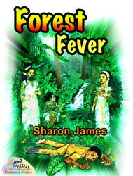 Forest Fever