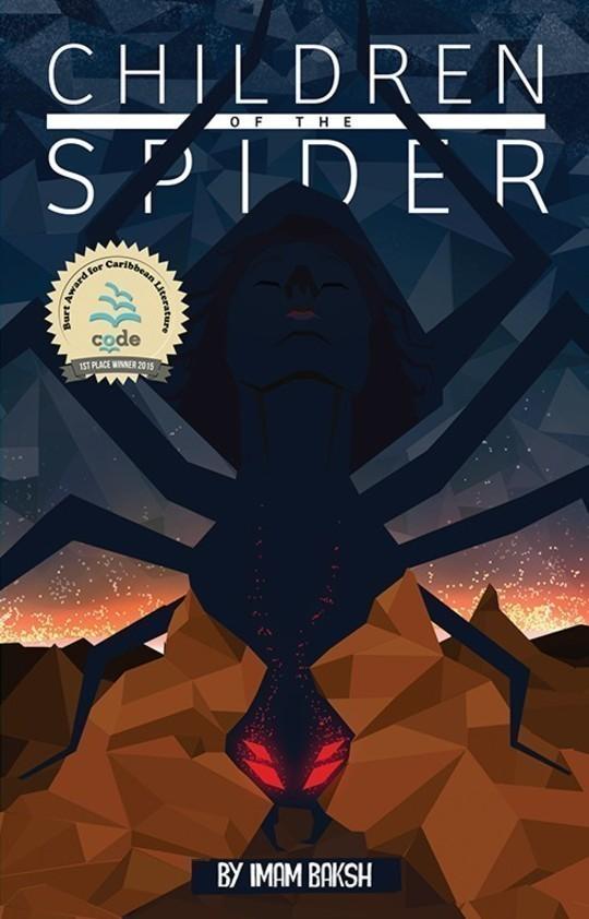 Children of the Spider