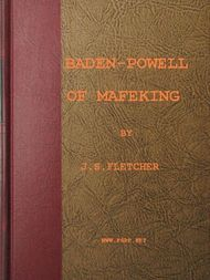 Baden-Powell of Mafeking