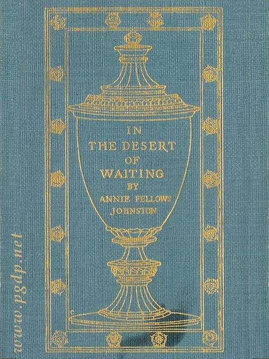 In the Desert of Waiting The Legend of Camel-back Mountain