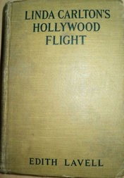 Linda Carlton's Hollywood Flight